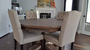 restoration outdoor furniture. Restoration Hardware 17th C. Monastery Dining Table Review: 8 Months And 3 Tables Later Outdoor Furniture