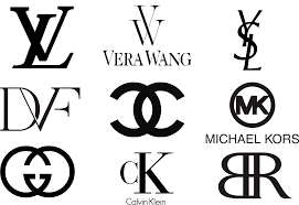 Monogram Madness: The History of This Southern Staple