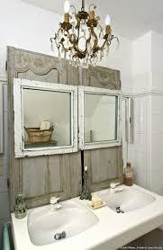 dog faces ceramic bathroom accessories shabby chic: maison du morbihan le lavabo  maison du morbihan le lavabo