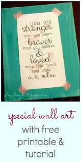 Printable Room Decor Best 25 Daughters Room Ideas On Pinterest Diy Little Girls Room