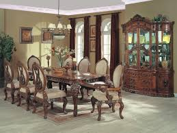 dining room furniture images. How To Decorate Your Dining Room With French Country Furniture Images