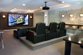 media room furniture layout. Media Room Furniture Layout Amusing . O