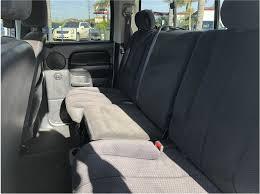 2004 dodge ram 3500 quad cab slt turbo sel dually super clean