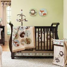 12 photos gallery of best baby boy crib bedding sets ideas