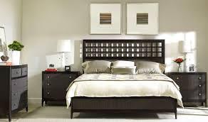 pier 1 bedroom furniture. rattan bedroom furniture discontinued pier one jamaica 1 r
