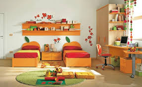 Paint For Kids Bedroom Kids Bedroom Paint Ideas For Walls Rectangular Brown Contemporary