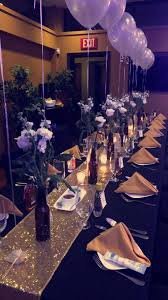 photo of mint restaurant lounge garden city ny united states my