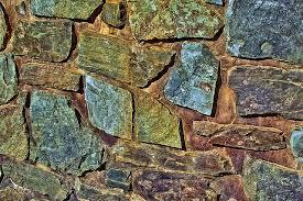 joyous stone wall art house interiors public domain free photos for download 4000x2664 4 93mb decor on stone wall artwork with stone wall art japs fo