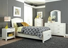 Kid Full Size Bedroom Sets Furniture Fanciful Images Toddler Boy ...