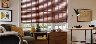 home office den ideas. Home Office Ideas Den Decorating Wooden Blinds S