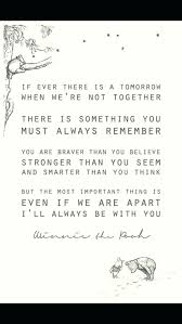 Winnie The Pooh Quotes About Love Mesmerizing Winnie The Pooh Love Quotes Adventure Winnie The Pooh Quotes Spell