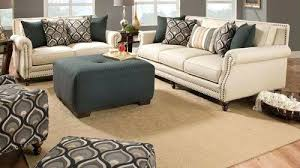Hanks Furniture Outlet Fort Smith Ar Store Locations Hank Cocas