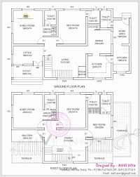 56 unique fender stratocaster wiring diagram photos wiring diagram wiring diagram