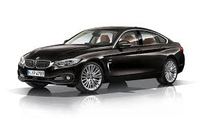 2018 bmw 428i. fine 428i 2018 bmw 430i gran coupe lease special throughout bmw 428i