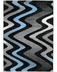contemporary blue area rugs great deal on home grey rug 8 modern boxes post contemporary blue area rugs