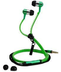 Celkon C779 Ear Buds Wired Earphones ...