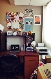 Desk Organization Best 25 Dorm Desk Organization Ideas Only On Pinterest College
