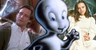 Casper is designed to accelerate enterprise and developer adoption of blockchain technology today and evolve to meet user needs in the future. Casper 1995 10 Behind The Scenes Facts About The Friendly Ghost S Movie