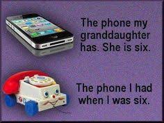Image result for the phone my grand daughter has