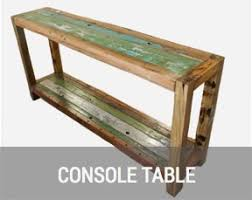 reclaimed wood dining table singapore. interior reclaimed wood dining table singapore e