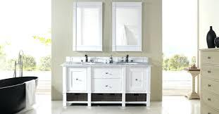 Bathroom Vanities Boston Massachusetts
