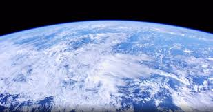 Earth from Space 4k Live Wallpaper for ...