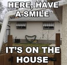 Real Estate Quotes Interesting Fun House Imgur