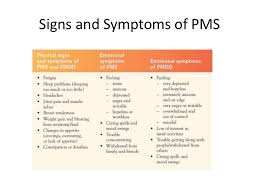 Difference Between Pms And Pregnancy Symptoms Chart 29 Veracious Period Symptoms Vs Pregnancy Symptoms