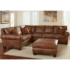 sofas at macys. Famous Macys Leather Sectional Sofas Intended For White Sofa Macy\u0027s \u2022 ( At