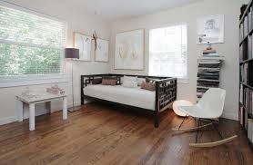 daybed ikea home office modern. ikea hemnes daybed transitional bookshelves with modern dining room chairs home office h