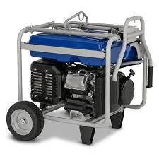 yamaha 7200 generator. free shipping type · yamaha 7200 generator