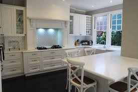 Classic Kitchen Classic Kitchen Designs Sydney