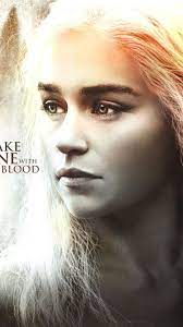 Thrones, HBO TV series 750x1334 iPhone ...