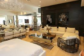 Modern Furniture Store Miami Fascinating Modani Furniture Miami 48 Photos 48 Reviews Furniture Stores