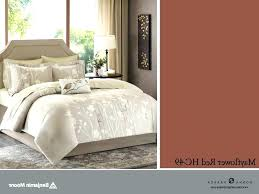 spectacular what color to paint your bedroom quiz a16f on stunning home decoration ideas designing with