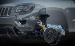 2018 kia picanto review.  picanto jeep quadra lift air suspension on vimeo within 2017 to 2018 kia picanto review