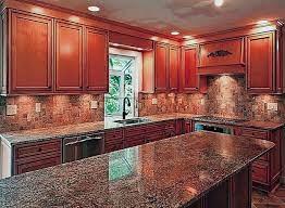 bringing your kitchen up to date essential cabinet refacing inc