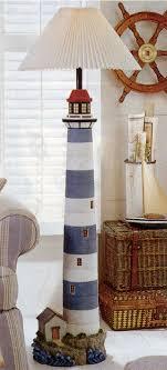 Lighthouse Bedroom Decor 17 Best Ideas About Lighthouse Lamp On Pinterest Lighthouse