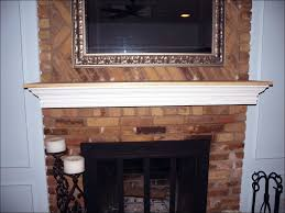 well universal 72 electric fireplace bayside tv console costco electric fireplace costco tresanti 74 fireplace