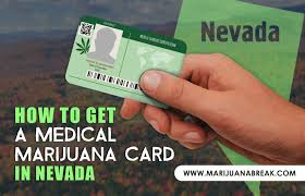 how to get a cal card in nevada 1024x659 jpg