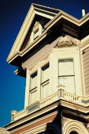 Best 25 Bay Window Exterior Ideas On Pinterest  Bay Window Seats 8 Ft Bow Window Cost