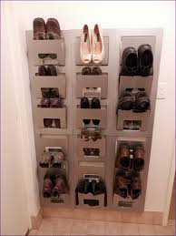 shoe furniture. furniture shoe racks for small spaces rack with cover storage shelves ikea hemnes best closet 182 ideal gallery of