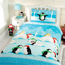 duvet covers various designs available in single