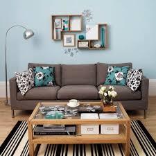homemade decoration ideas for living room. Homemade Decoration Ideas For Living Room Nifty Diy Home I