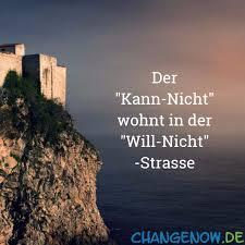 Pinterest Relationship Thats How It Is Sprüche Zitate
