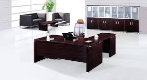 computer table designs for office. Office Table Models. Design: Chair 3d Model . Models Computer Designs For