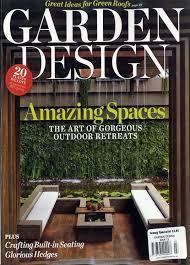 Small Picture 12 best Garden Design Journal images on Pinterest Mango Garden
