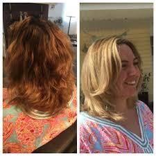 Haircuts Colour Hair Cuts Color Hair