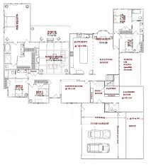 2200 square foot house plans lovely sq ft house plans houseplans story indian for with bonus