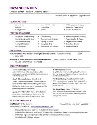 Fascinating Resume Writing software Download with Additional Resume Writing  Programs Free Virtren .